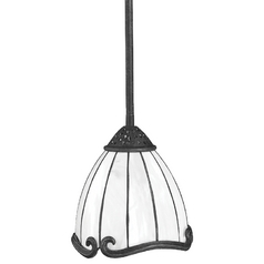Kichler Lighting Kichler Tiffany Mini-Pendant 65216