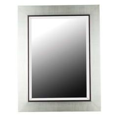 Dolores Rectangle 29.5-Inch Mirror