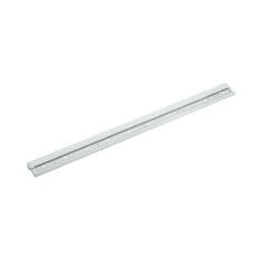 Kichler Lighting Kichler Lighting Modular LED White 30-Inch LED Linear Light 12317WH