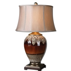 Uttermost Alluvioni Table Lamp