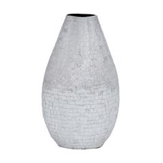 UMA Enterprises Modern Vase 27600