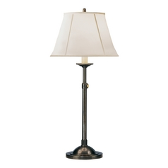 Robert Abbey Alvin Table Lamp
