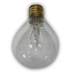 Replacement G40 Light Bulb