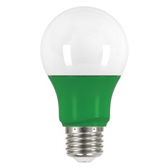 LED A19 Light Bulb Medium Base - 15-Watt Equivalent