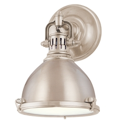 marine nautical style lighting destination lighting