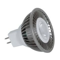 Access Lighting LED Bulb