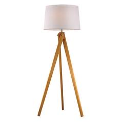 Energy Efficient Led Floor Lamps Destination Lighting