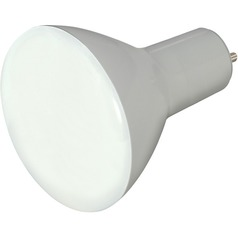 BR30 GU24 LED Light Bulb - 65-Watt Equivalent