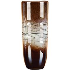 UMA Enterprises Modern Vase 42313