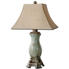 3 Way Table Lamps Tri Light Table Lamps Destination Lighting