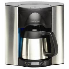 Programmable 10 Cup Coffee Maker