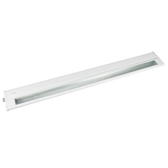 28-Inch Fluorescent Under Cabinet Light