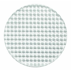 Hinkley Lighting 0016PF Prismatic Filter Lens
