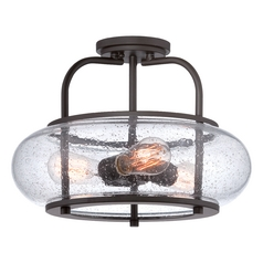 cape cod style indoor lighting shapeyourminds com