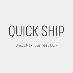 Design Classics Lighting Bronze Chandelier with White Bell Glass and Five Lights 597-220 GL9222-WH