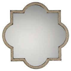 Quoizel Reflections 34-Inch Decorative Mirror