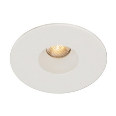 Led recessed can lights recessed led light fixtures wac lighting 1 round reflector white led recessed trim aloadofball Image collections
