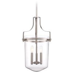satin nickel pendant lights brushed nickel light fixtures