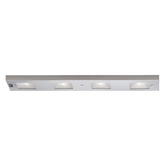 WAC Lighting Wac Lighting Bronze 23.75-Inch Linear Light BA-LIX-4-BB