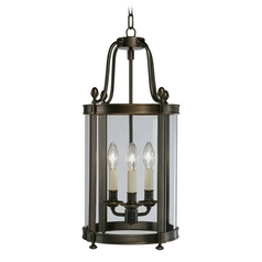 Robert Abbey Blake Pendant Light
