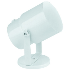 Lite Source Lighting Pin-Up Up Light Lamp