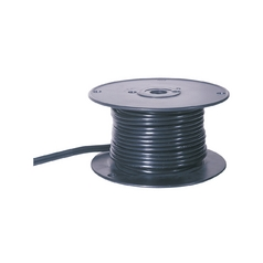 Sea Gull Lighting Landscape Cable for Low Voltage Systems - 100 Foot Spool  9373-12
