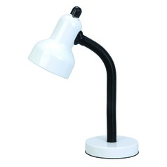 Lite Source Lighting Goosy Desk Lamp