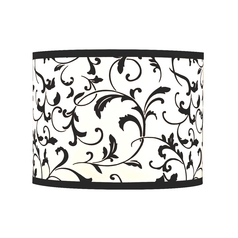 Replacement Lamp Shades Destination Lighting
