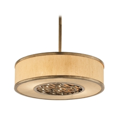 Troy Lighting Outdoor Hanging Light FF3155