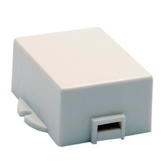 American Lighting White Box