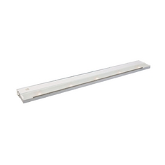 Kichler Lighting Modular 120 V Xenon White 40-Inch Linear Light