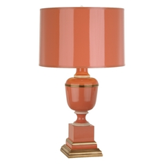Robert Abbey Mm Annika Table Lamp