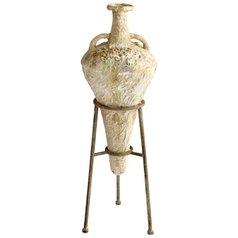 Cyan Design Aikos Rustic Vase