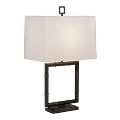 Robert Abbey Jonathan Adler Meurice Table Lamp