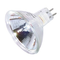 Halogen MR-16 Light Bulb 2 Pin Base 2900K Dimmable