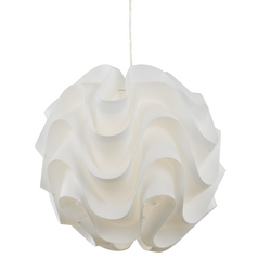Bubble Pendant Light