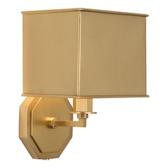 Robert Abbey Mm Pythagoras Plug-In Wall Lamp
