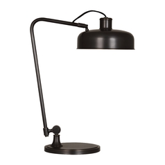 Robert Abbey Albert Table Lamp