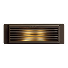 Recessed step lights recessed stair lighting all recessed lighting in bronze finish aloadofball Image collections