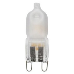 Maxim Xenon G9 Light Bulb