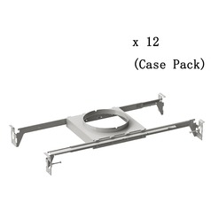 New Construction Frame for 10961 from Recesso Lighting (12-pack)