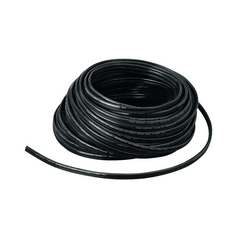 Hinkley Lighting Low Voltage Landscape Wire 8-Gauge - 100 Foot Spool 0108FT