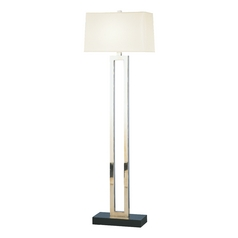 Robert Abbey Doughnut Floor Lamp
