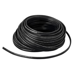 Low Voltage Landscape Wire 12-Gauge - 500 Foot Spool