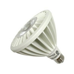 Sylvania Lighting Sylvania Dimmable PAR38 Flood Light Bulb (3000K) - 90-Watt Equivalent 78745