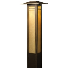 Kichler Lighting Kichler Low Voltage Bollard Path Light 15392OZ