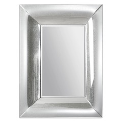 Uttermost Almada Contemporary Mirror