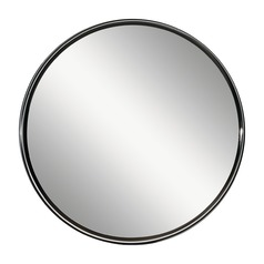 LED Mirrors Round 5.91-Inch Mirror