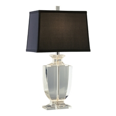Robert Abbey Artemis Table Lamp