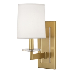Robert Abbey Alice Plug-In Wall Lamp